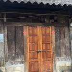 https://roadlesstraveled.smugmug.com/Website-Photos/Website-Galleries/Vietnam/i-GSJZDz9