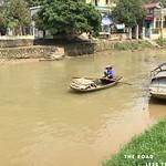 https://roadlesstraveled.smugmug.com/Website-Photos/Website-Galleries/Vietnam/i-GzN7t3d
