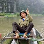 https://roadlesstraveled.smugmug.com/Website-Photos/Website-Galleries/Vietnam/i-HZtfzcw