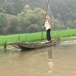 https://roadlesstraveled.smugmug.com/Website-Photos/Website-Galleries/Vietnam/i-JVfsL8S