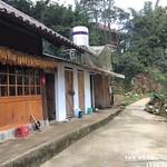 https://roadlesstraveled.smugmug.com/Website-Photos/Website-Galleries/Vietnam/i-KKRnh5w