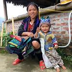https://roadlesstraveled.smugmug.com/Website-Photos/Website-Galleries/Vietnam/i-Kc5PGG8