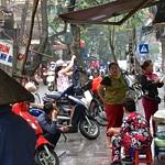 https://roadlesstraveled.smugmug.com/Website-Photos/Website-Galleries/Vietnam/i-Kf88hnG