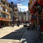 https://roadlesstraveled.smugmug.com/Website-Photos/Website-Galleries/Vietnam/i-LhNgzL7