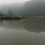 https://roadlesstraveled.smugmug.com/Website-Photos/Website-Galleries/Vietnam/i-NC7rbXC