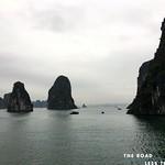 https://roadlesstraveled.smugmug.com/Website-Photos/Website-Galleries/Vietnam/i-P5jwQJm