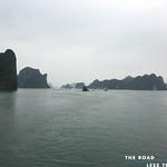 https://roadlesstraveled.smugmug.com/Website-Photos/Website-Galleries/Vietnam/i-PszJq4p