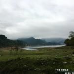 https://roadlesstraveled.smugmug.com/Website-Photos/Website-Galleries/Vietnam/i-Q8wTfRV