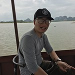 https://roadlesstraveled.smugmug.com/Website-Photos/Website-Galleries/Vietnam/i-QCBJp83