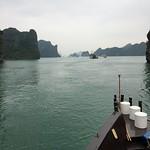 https://roadlesstraveled.smugmug.com/Website-Photos/Website-Galleries/Vietnam/i-QhbRjpf