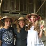 https://roadlesstraveled.smugmug.com/Website-Photos/Website-Galleries/Vietnam/i-RD9VzLm
