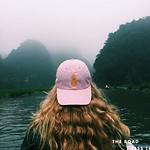 https://roadlesstraveled.smugmug.com/Website-Photos/Website-Galleries/Vietnam/i-RQ7Rmpx