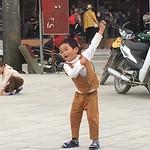 https://roadlesstraveled.smugmug.com/Website-Photos/Website-Galleries/Vietnam/i-Rq8g3rf