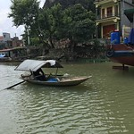 https://roadlesstraveled.smugmug.com/Website-Photos/Website-Galleries/Vietnam/i-T8ZqrPZ