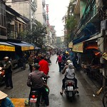 https://roadlesstraveled.smugmug.com/Website-Photos/Website-Galleries/Vietnam/i-TdkkWdK
