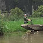 https://roadlesstraveled.smugmug.com/Website-Photos/Website-Galleries/Vietnam/i-VjgD7MG