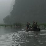 https://roadlesstraveled.smugmug.com/Website-Photos/Website-Galleries/Vietnam/i-Vk7Z74t