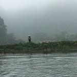 https://roadlesstraveled.smugmug.com/Website-Photos/Website-Galleries/Vietnam/i-XBsNQCT