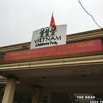 https://roadlesstraveled.smugmug.com/Website-Photos/Website-Galleries/Vietnam/i-XtpPx5s