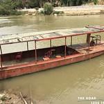 https://roadlesstraveled.smugmug.com/Website-Photos/Website-Galleries/Vietnam/i-ZG8Mckp