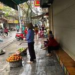 https://roadlesstraveled.smugmug.com/Website-Photos/Website-Galleries/Vietnam/i-cP5wKbs