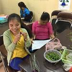 https://roadlesstraveled.smugmug.com/Website-Photos/Website-Galleries/Vietnam/i-chgmw3q