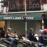 https://roadlesstraveled.smugmug.com/Website-Photos/Website-Galleries/Vietnam/i-dd6bdwF