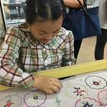 https://roadlesstraveled.smugmug.com/Website-Photos/Website-Galleries/Vietnam/i-ds8KrmW