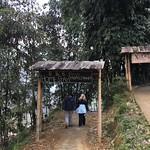 https://roadlesstraveled.smugmug.com/Website-Photos/Website-Galleries/Vietnam/i-gkxVg8B