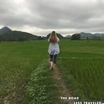 https://roadlesstraveled.smugmug.com/Website-Photos/Website-Galleries/Vietnam/i-gtV4tfb