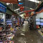 https://roadlesstraveled.smugmug.com/Website-Photos/Website-Galleries/Vietnam/i-gwMM6NF