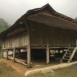 https://roadlesstraveled.smugmug.com/Website-Photos/Website-Galleries/Vietnam/i-hbz2zFN