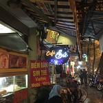 https://roadlesstraveled.smugmug.com/Website-Photos/Website-Galleries/Vietnam/i-jSCfkPv
