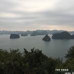 https://roadlesstraveled.smugmug.com/Website-Photos/Website-Galleries/Vietnam/i-k2sNn6K