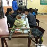 https://roadlesstraveled.smugmug.com/Website-Photos/Website-Galleries/Vietnam/i-k5CgCtC
