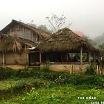 https://roadlesstraveled.smugmug.com/Website-Photos/Website-Galleries/Vietnam/i-kXqMWrb
