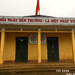 https://roadlesstraveled.smugmug.com/Website-Photos/Website-Galleries/Vietnam/i-mDn8sKw