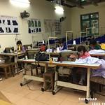 https://roadlesstraveled.smugmug.com/Website-Photos/Website-Galleries/Vietnam/i-p7gVdKC