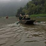 https://roadlesstraveled.smugmug.com/Website-Photos/Website-Galleries/Vietnam/i-pFcPGLK
