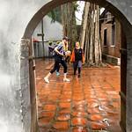 https://roadlesstraveled.smugmug.com/Website-Photos/Website-Galleries/Vietnam/i-qZKtwFn