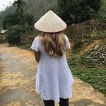 https://roadlesstraveled.smugmug.com/Website-Photos/Website-Galleries/Vietnam/i-sjhcxkj