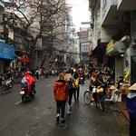 https://roadlesstraveled.smugmug.com/Website-Photos/Website-Galleries/Vietnam/i-tHXkpnx