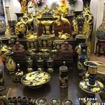 https://roadlesstraveled.smugmug.com/Website-Photos/Website-Galleries/Vietnam/i-tfmdbFh