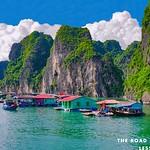 https://roadlesstraveled.smugmug.com/Website-Photos/Website-Galleries/Vietnam/i-tkzS4PC