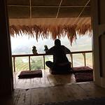 https://roadlesstraveled.smugmug.com/Website-Photos/Website-Galleries/Vietnam/i-vPMMgcq