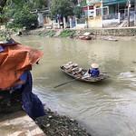 https://roadlesstraveled.smugmug.com/Website-Photos/Website-Galleries/Vietnam/i-w3CbRHj