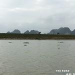 https://roadlesstraveled.smugmug.com/Website-Photos/Website-Galleries/Vietnam/i-wJrsfTH