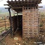 https://roadlesstraveled.smugmug.com/Website-Photos/Website-Galleries/Vietnam/i-wg6WGVD