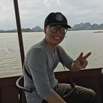 https://roadlesstraveled.smugmug.com/Website-Photos/Website-Galleries/Vietnam/i-xQrb3Tm