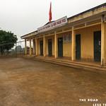 https://roadlesstraveled.smugmug.com/Website-Photos/Website-Galleries/Vietnam/i-zPq7Sfs